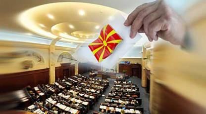 izbori2014-41
